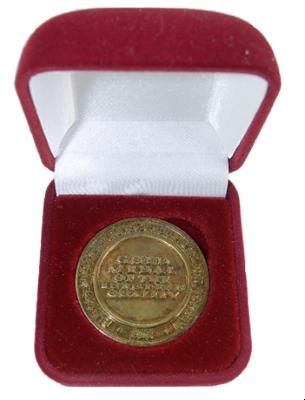 nagrada2