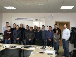 specialisty-v-auditorii-instituta