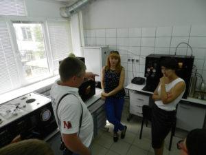 laboratoriya-cementnyh-rastvorov