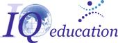 Международный Институт Профессионального Образования