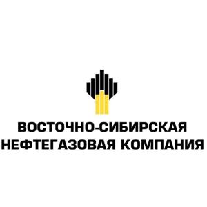 emblema-kompanii-VSK