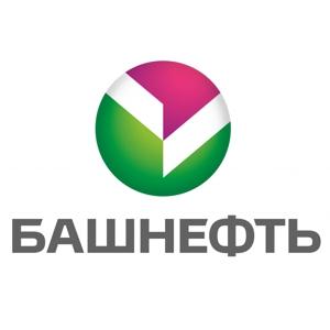 emblema-kompanii-bashneft
