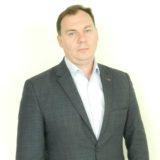 Воробьев Сергей