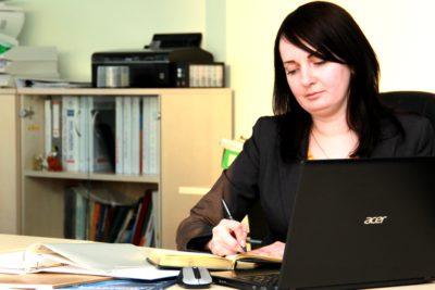 Дистанционное обучение при повышении квалификации и переподготовке