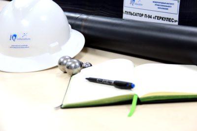 Инновации, технологии и инженерные разработки в нефтегазовой сфере