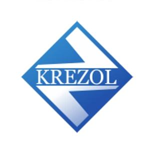 emblema-kompanii-krezol