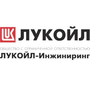 emblema-kompanii-lukojl
