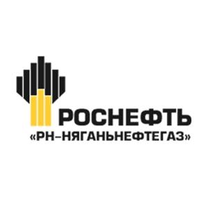 emblema-kompanii-nyagan