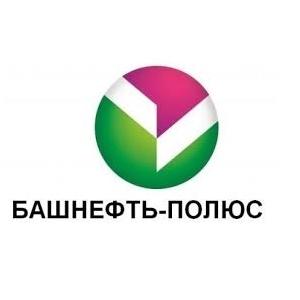 emblema-kompanii-polyus