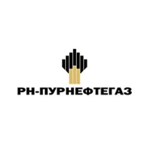 emblema-kompanii-purneftegaz