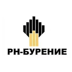 emblema-kompanii-rnburenie