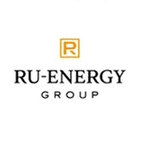 emblema-kompanii-ruenerdzhi