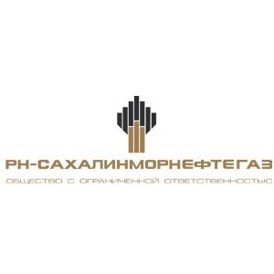 emblema-kompanii-sahalin