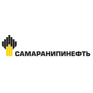 emblema-kompanii-samaranip