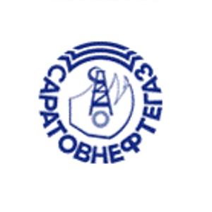 emblema-kompanii-saratovneftegaz