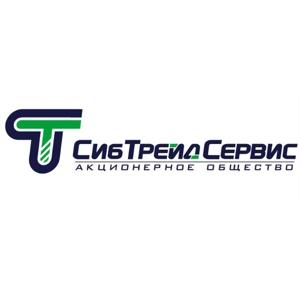 emblema-kompanii-sibtrejdservis