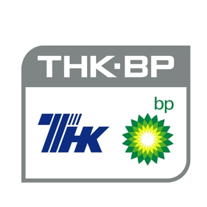 emblema-kompanii-tnk