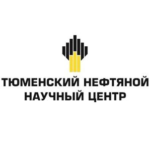 emblema-kompanii-tnnts