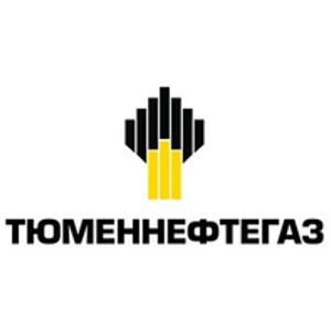 emblema-kompanii-tyumen-neftegaz