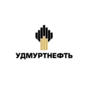 emblema-kompanii-udmurtneft