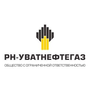 emblema-kompanii-uvatneftegaz