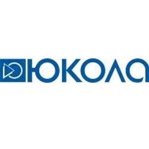 emblema-kompanii-yukola