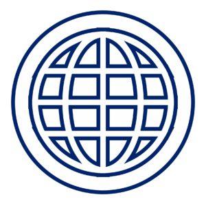 Работа по всему миру
