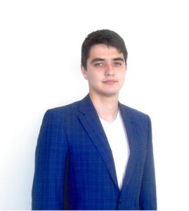 Хусаинов Равиль