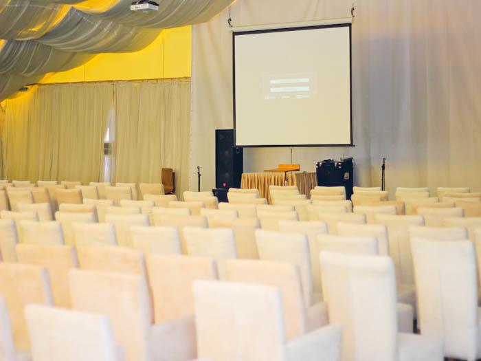 konferenciya-v-porto