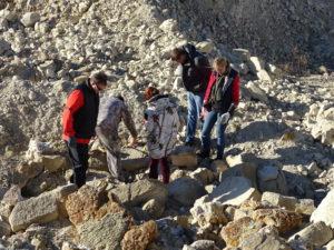 rabota-na-geologicheskom-razreze
