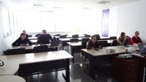 na-seminare-v-auditorii-instituta