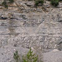 geologiya-i-geologo-razvedochnye-raboty