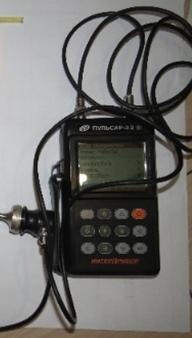 izmerenie skorosti ultrazvuka v orazcah2